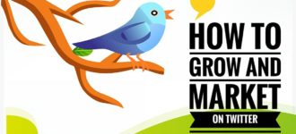 5 Things You Must Know to grow and market Twitter Account